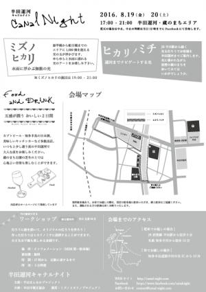 CanalNightポストカード(裏)_s